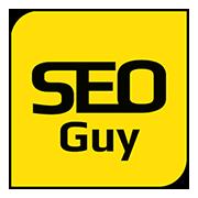 Seo Guy